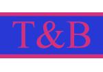T&B Zonnepanelen