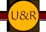 U&R Zonnepanelen