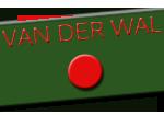 vd Wal Zonnepanelen