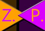 Z.P. Zonnepanelen