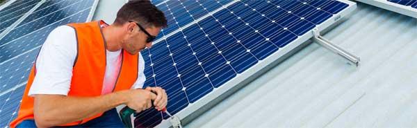 btw afdracht zonne-energie particulieren