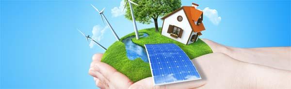 Voordelen en nadelen van zonnepanelen