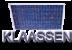 Klaassen zonnepanelen installatie