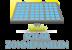 Solar zonnepanelen installatie